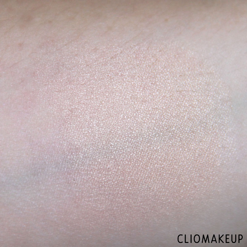 cliomakeup-sculpting-palette-by-kate-rimmel-5