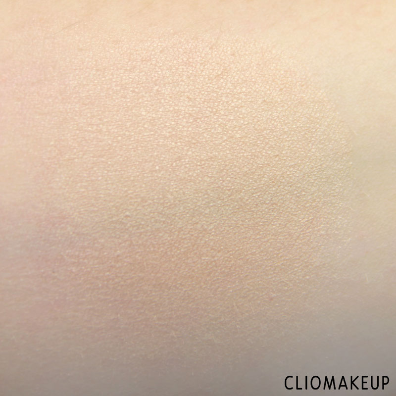 cliomakeup-sculpting-palette-by-kate-rimmel-6
