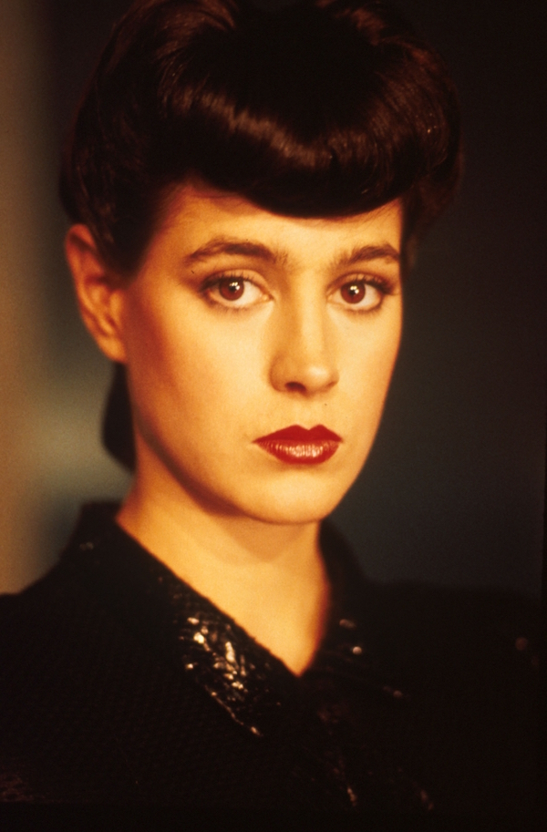 cliomakeup-star-piu-odiate-8-sean-young