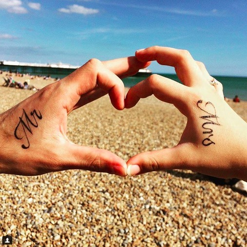 cliomakeup-tatuaggi-di-coppia-5-parola
