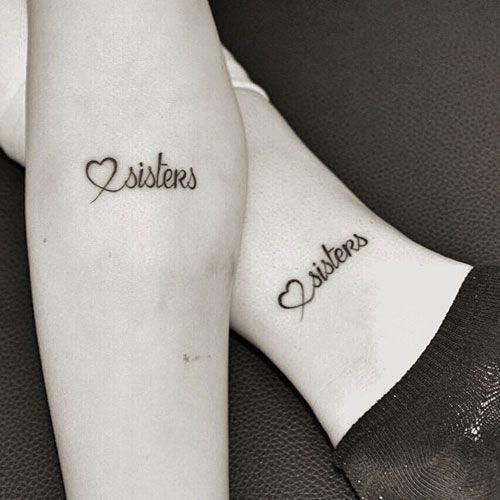 cliomakeup-tatuaggi-di-coppia-6-sorelle