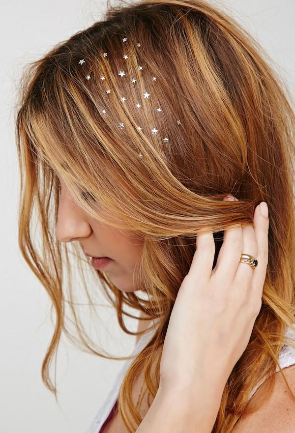 cliomakeup-tendenze-capelli-12-gioielli