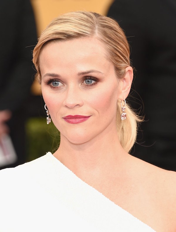 cliomakeup-trucchi-red-carpet-6-reese-whiterspoon