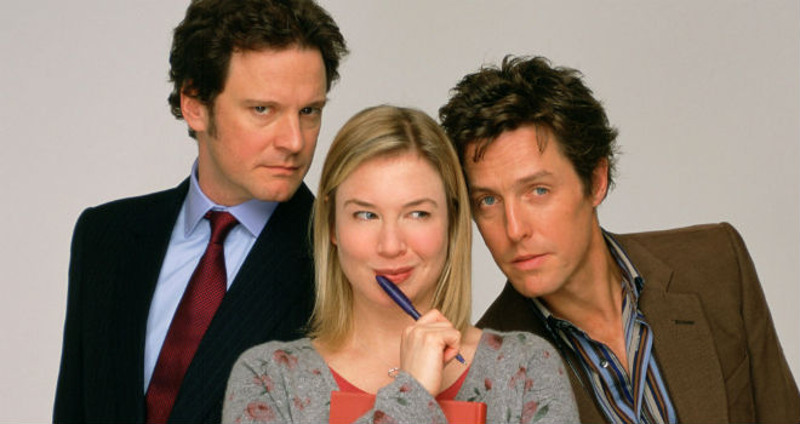 ClioMakeUp-Bridget-Jones-Baby_5