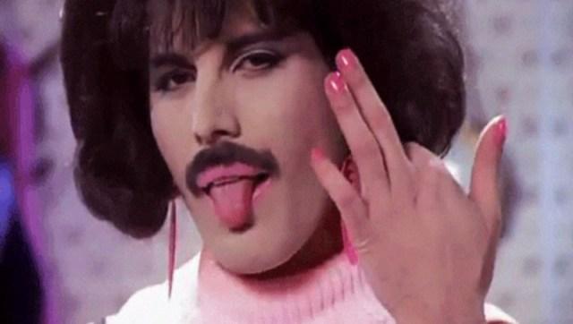 ClioMakeUp-Freddie-Mercury_17