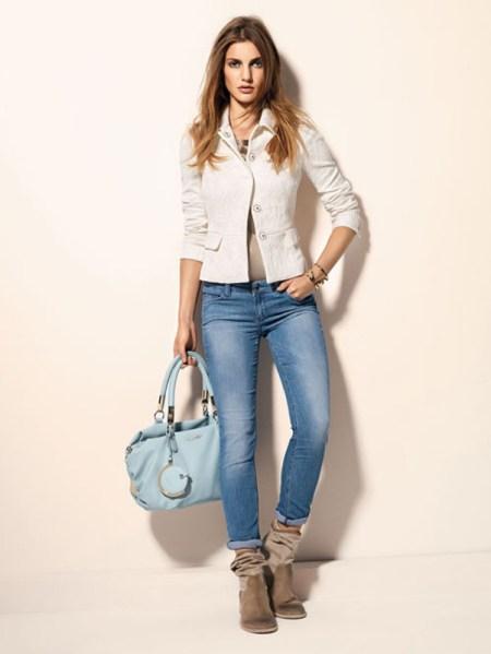 ClioMakeUp-Miti-Fashion-da-Sfatare (3)