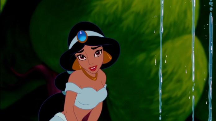 ClioMakeUp-Principesse-Disney-Illusioni_1