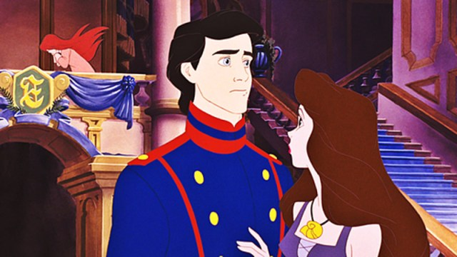 ClioMakeUp-Principesse-Disney-Illusioni_3