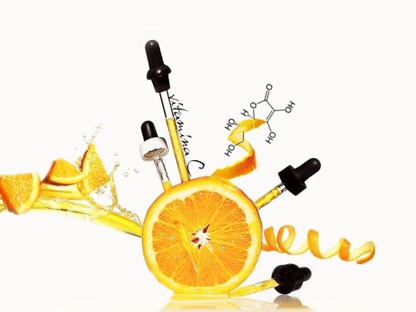 ClioMakeUp-acne-sfoghi-rientro-vacanze-macchie-solari-vitamina-c-silviadgdesign