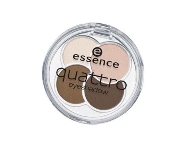 ClioMakeUp-angeli-victorias-secret-trucchi-prodotti-economici-palette-essence
