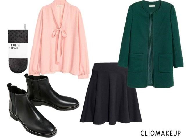 ClioMakeUp-back-to-school-abbigliamento-stile-come-mi-vesto-outfit-uno