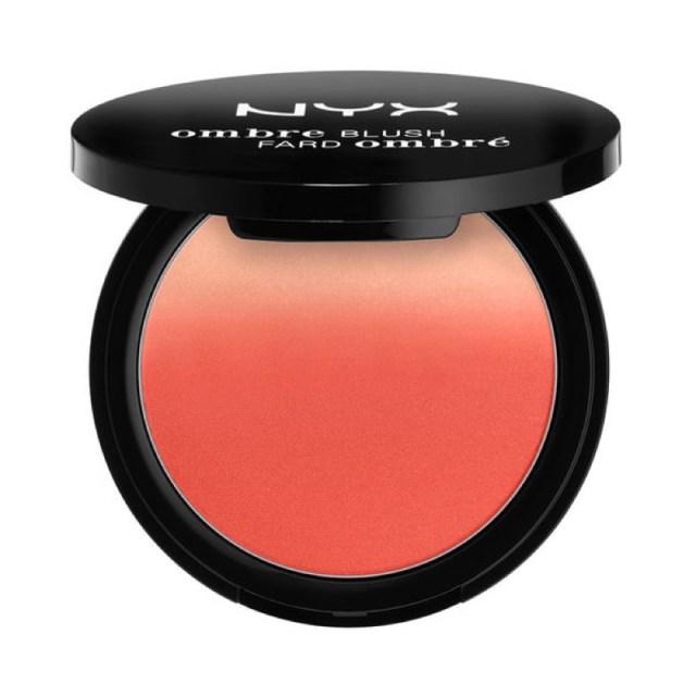 ClioMakeUp-blush-duo-contouring-draping-2