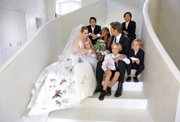 ClioMakeUp-brangelina-brad-pitt-angelina-jolie-divorzio-11