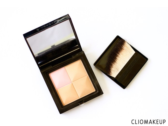 ClioMakeUp-collezioni-make-up-beauty-autunno-inverno-2016-2017-givenchy.007