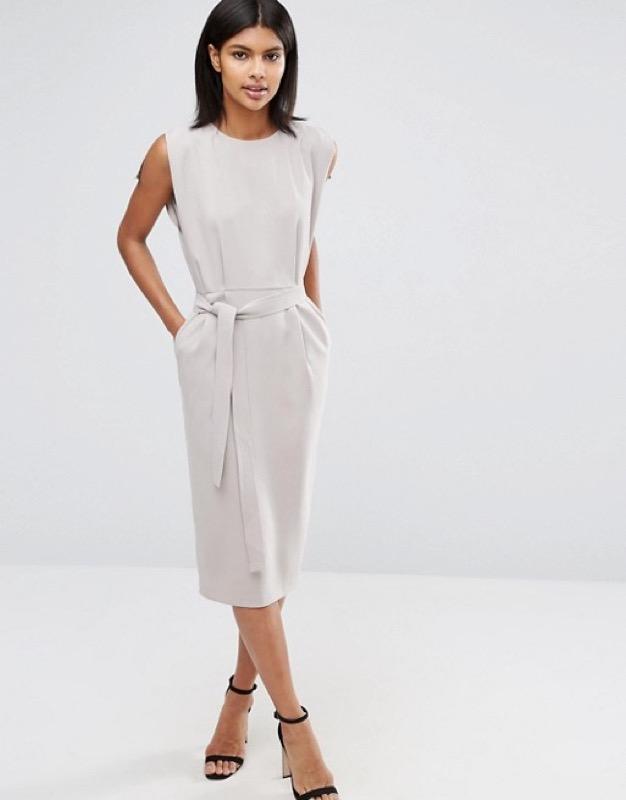 ClioMakeUp-come-vestirsi-in-ufficio-professionale-elegante-giovane-30
