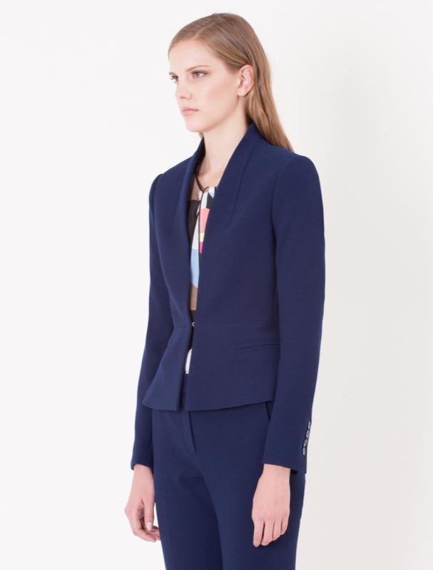 ClioMakeUp-come-vestirsi-in-ufficio-professionale-elegante-giovane-34