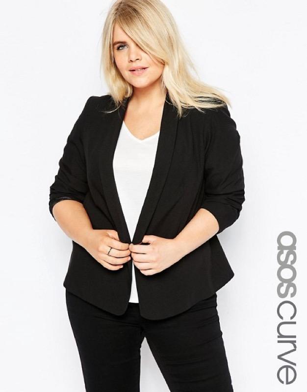 ClioMakeUp-come-vestirsi-in-ufficio-professionale-elegante-giovane-35
