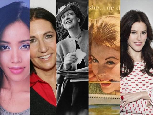 ClioMakeUp-donne-mondo-beauty-cambiamento-guadagno-tutte-copertina