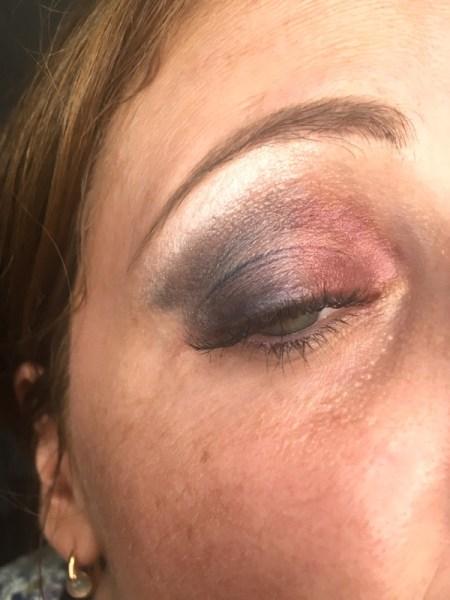 ClioMakeUp-flop-mese-agosto-2016-peggiori-rossetti-ysl-ombretto-struccante-olio-2