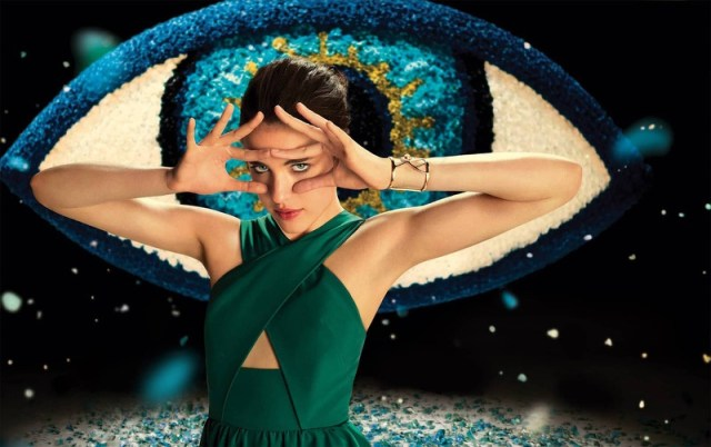 ClioMakeUp-kenzo-world-spot-pubblicita-video-film-profumo-5