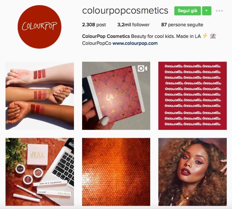 ClioMakeUp-kylie-cosmetics-colourpop-segreto-legame-storia-10