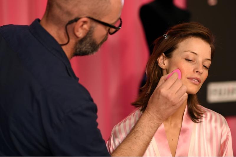 ClioMakeUp-make-up-pigra-trucco-rapido-veloce-naturale-5 min-3