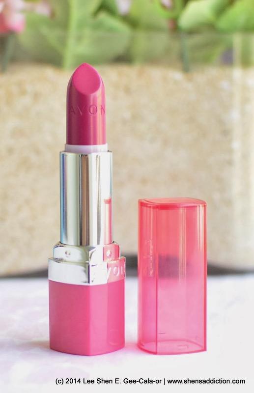 ClioMakeUp-miglior-rossetto-fucsia-rosa-viola-orchid-magenta-15
