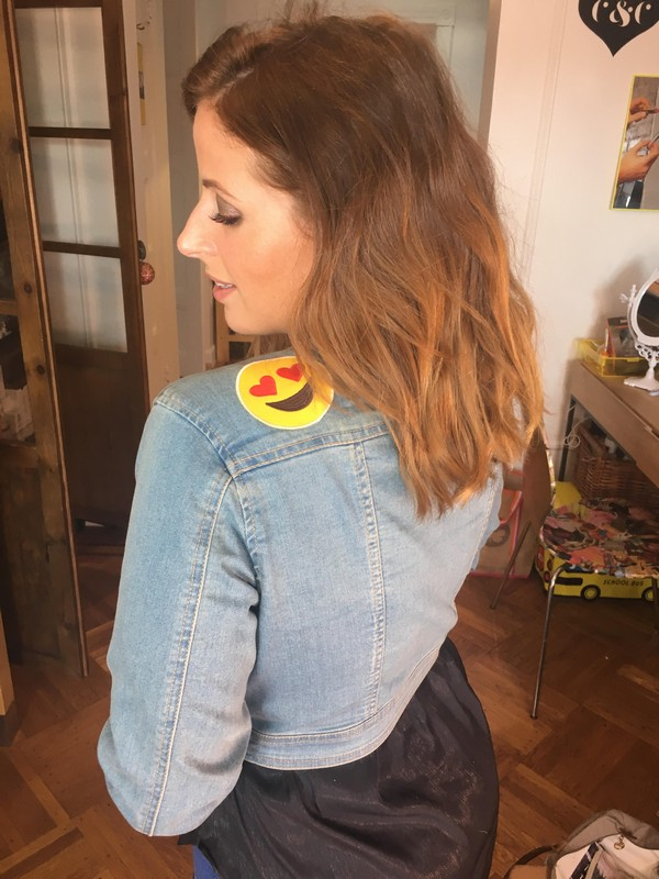 ClioMakeUp-moda-autunno-trend-2016-giacca-jeans-patch-cliodue