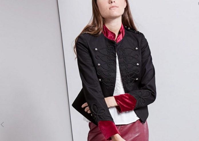 ClioMakeUp-moda-autunno-trend-2016-giacca-militare