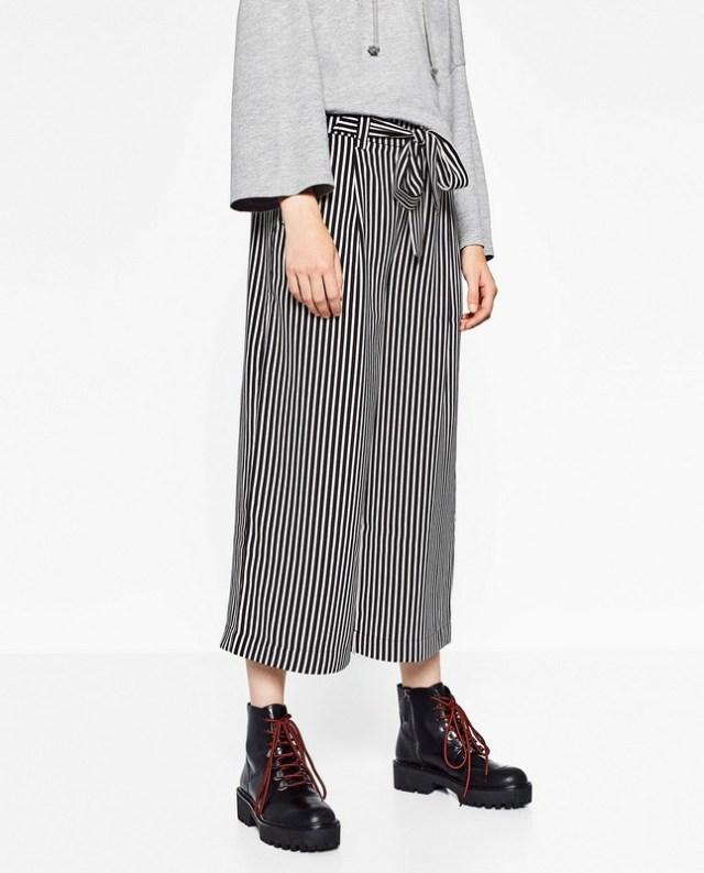 ClioMakeUp-outfit-per-chi-odia-tacchi-glamour-comode-culotte-zara-due