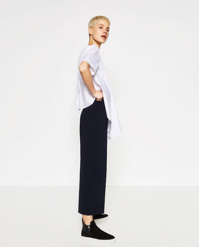 ClioMakeUp-pantaloni-culotte-abbinare-a-chi-stanno-bene-2016
