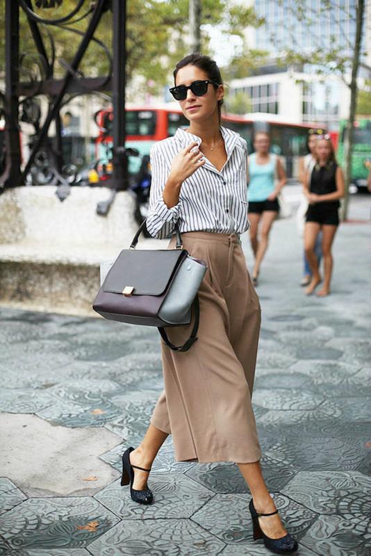 ClioMakeUp-pantaloni-culotte-abbinare-a-chi-stanno-bene-6