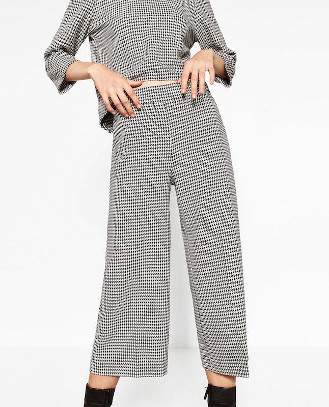 ClioMakeUp-pantaloni-culotte-abbinare-a-chi-stanno-bene-88