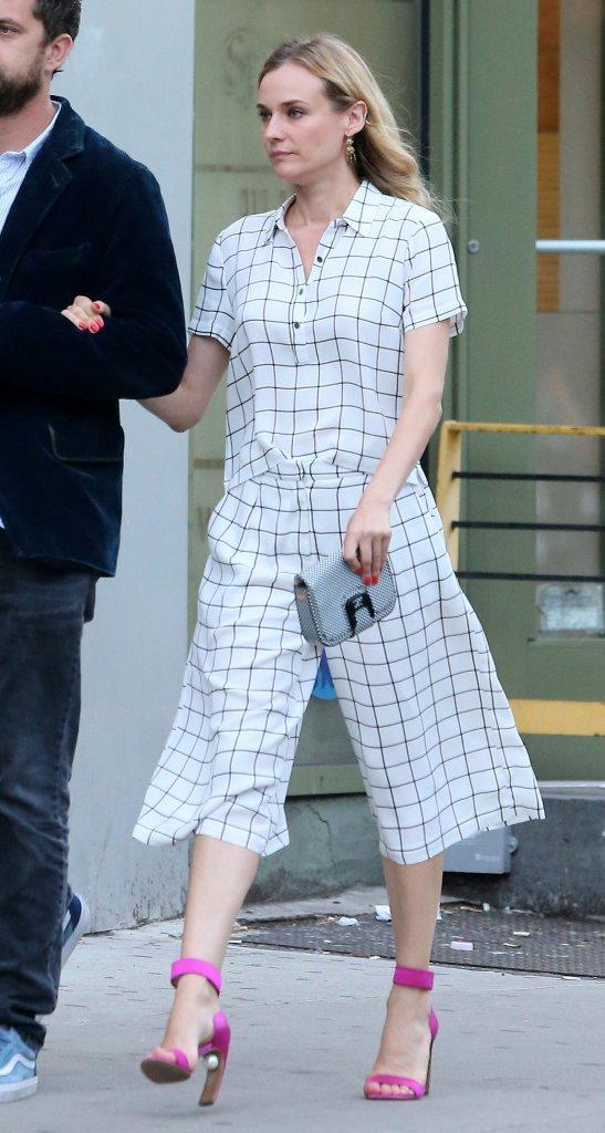ClioMakeUp-pantaloni-culotte-abbinare-a-chi-stanno-bene-celeb-style-diane-kruger