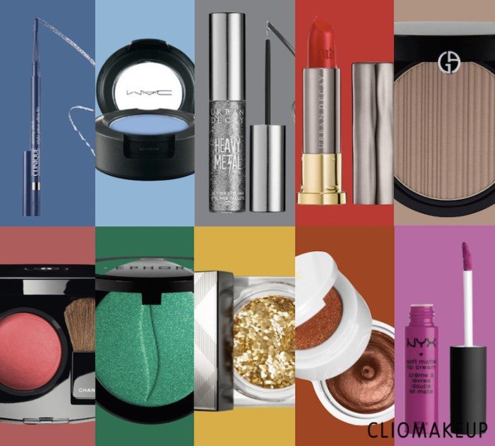 ClioMakeUp-pantone-autunno-2016-color-report-beauty-make-up-cover.001