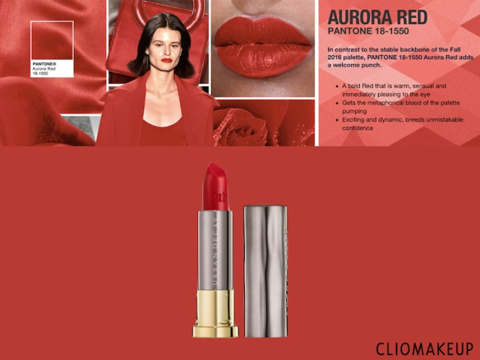 ClioMakeUp-pantone-autunno-2016-color-report-beauty-make-up.005