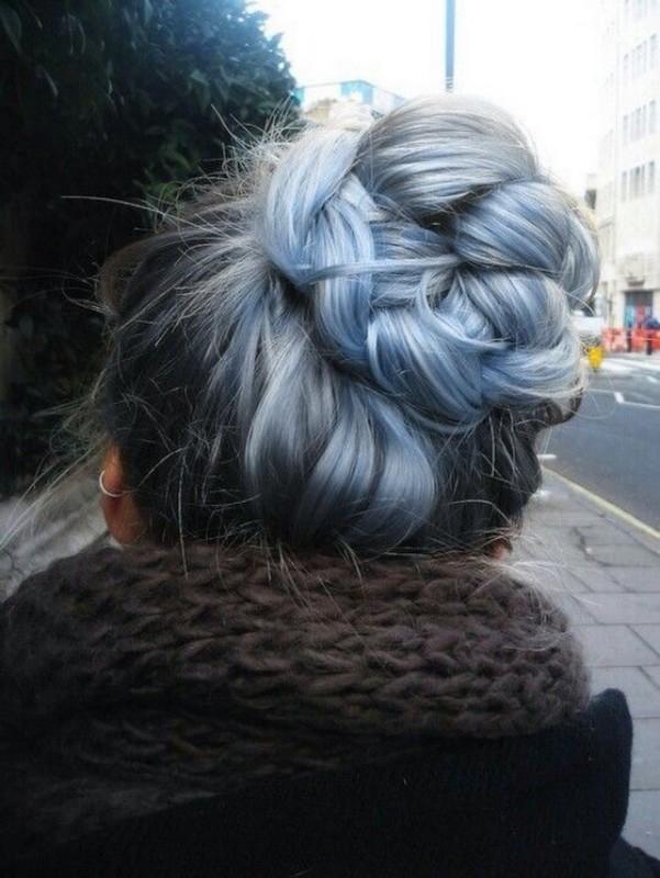ClioMakeUp-trend-capelli-ombre-hair-grey-idee-makeup-idee-cinque
