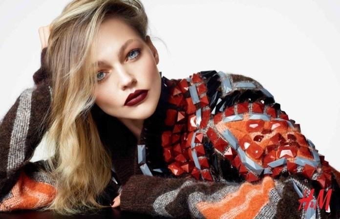 ClioMakeUp-trend-labbra-autunno-inverno-tinte-scure-hem