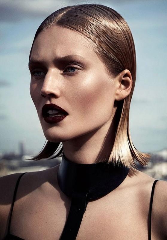 ClioMakeUp-trend-labbra-autunno-inverno-tinte-scure