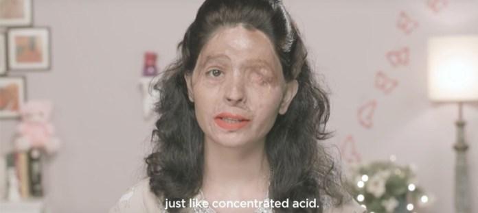 cliomakeup-acid-attack-reshma-quereshi-lucia-annibali-2