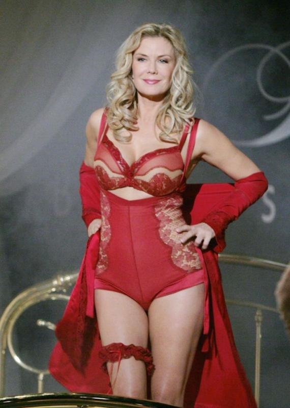 cliomakeup-beautiful-brooke–8-lingerie