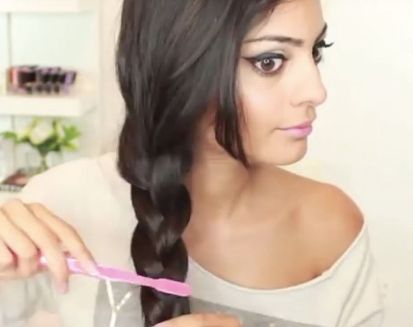 cliomakeup-beauty-tricks-spazzolino-1