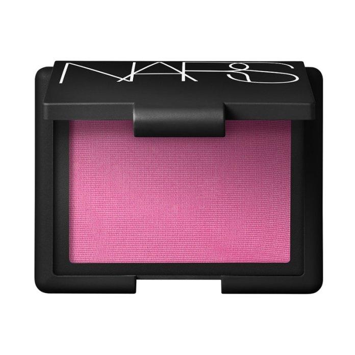 cliomakeup-come-scegliere-il-colore-del-blush-10-rosa