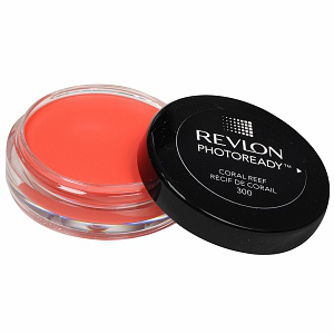 cliomakeup-come-scegliere-il-colore-del-blush-5-arancio