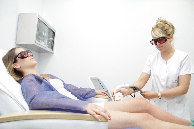 cliomakeup-depilazione-laser-10