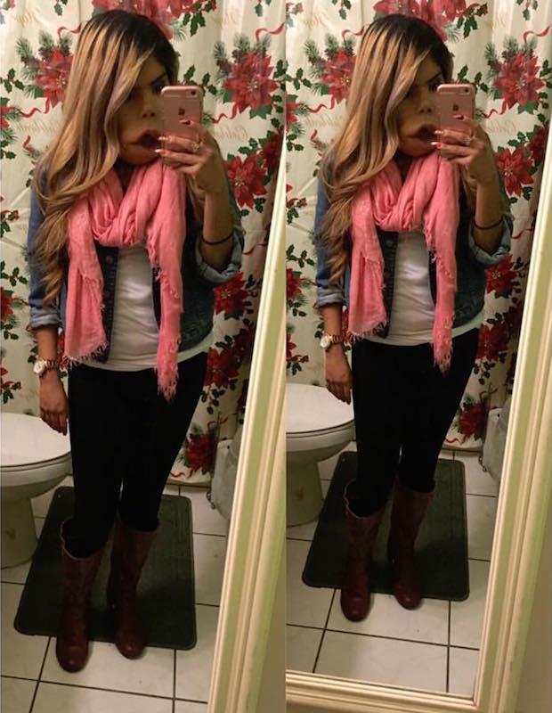 cliomakeup-marimar-quiroa-6-leggings-sciarpa