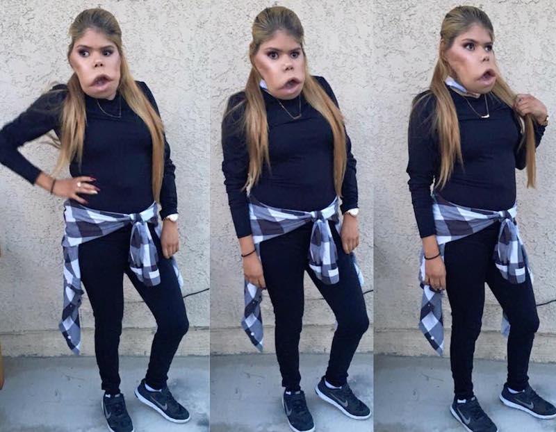 cliomakeup-marimar-quiroa-7-outfit-nero