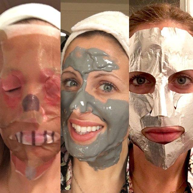 cliomakeup-maschere-viso-clio-del-momento-1