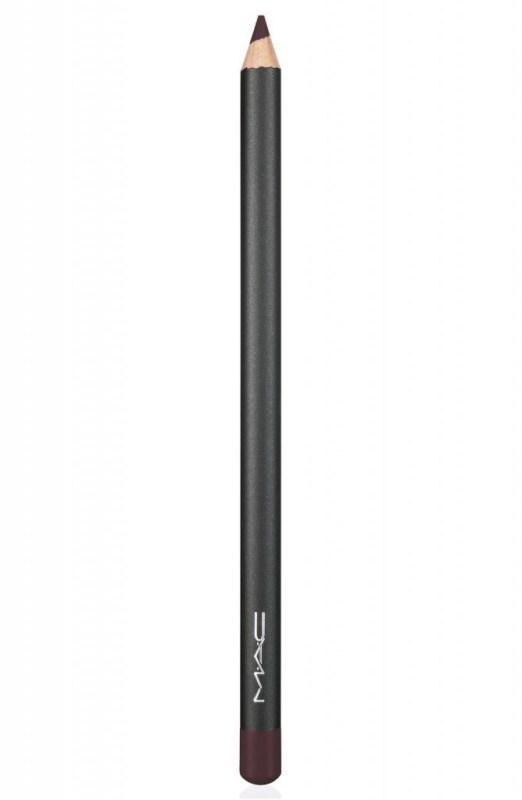 cliomakeup-migliori-prodotti-mac-4-matita-labbra