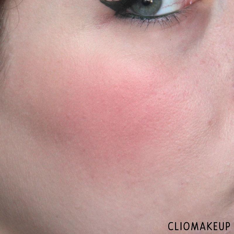 cliomakeup-recensione-blush-cocoa-shock-kiko-11